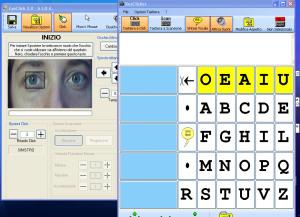 Tastiera-a-scansione-per-EyeClick