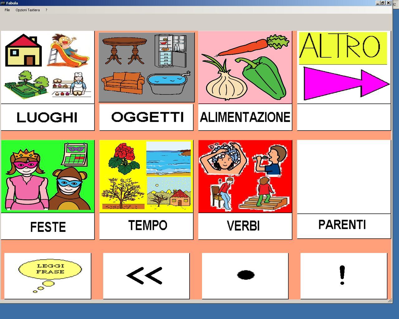 Fabula infrangibile il tabletpc per disabili infrangibile - Richiesta letto ortopedico asl ...