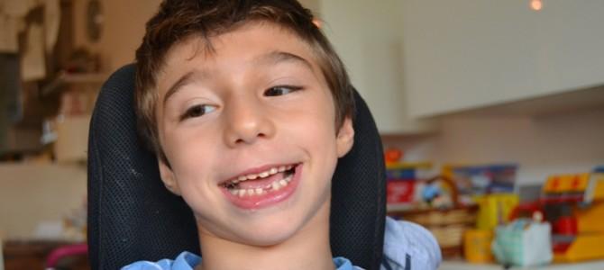 Martino-paralisi-cerebrale-infantile-felice--670x300
