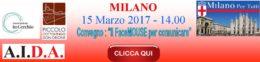 ausili per la comunicazione a Milano