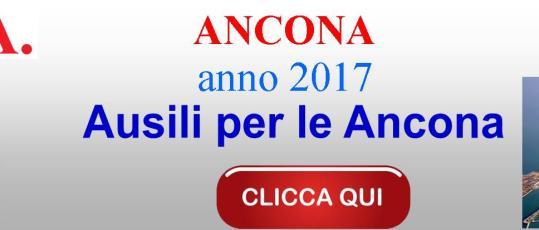 Ausili di comunicazione ad Ancona
