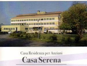 immagine-casa-serena3