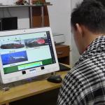 Scuola per disabili: comunicazione per immagini