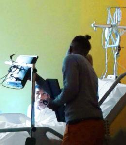 ciaomondo-puntatore-oculare-in-ospedale