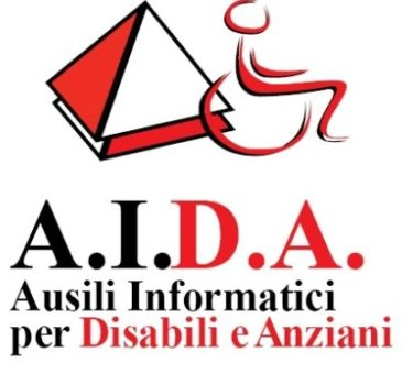AIDA Onlus Modena